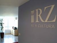 Oficina Fundación RZ