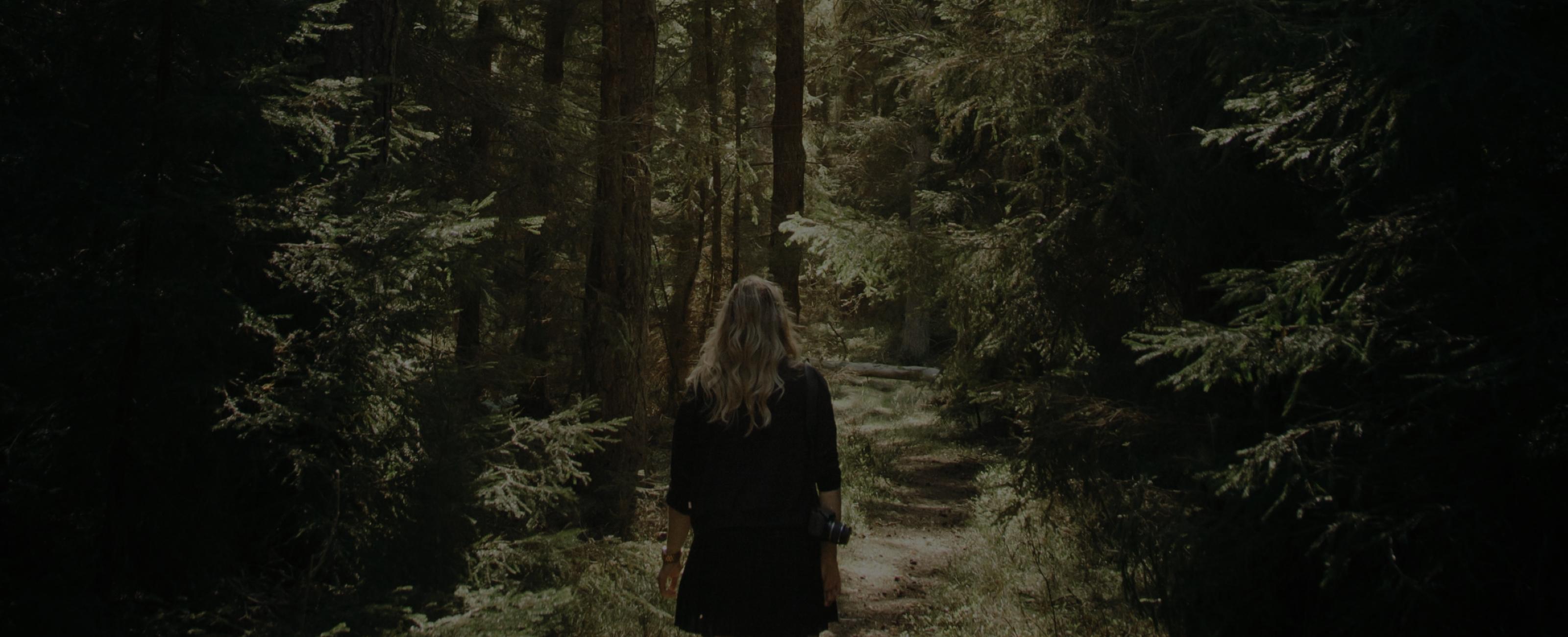 El abrazo que acaba con la soledad