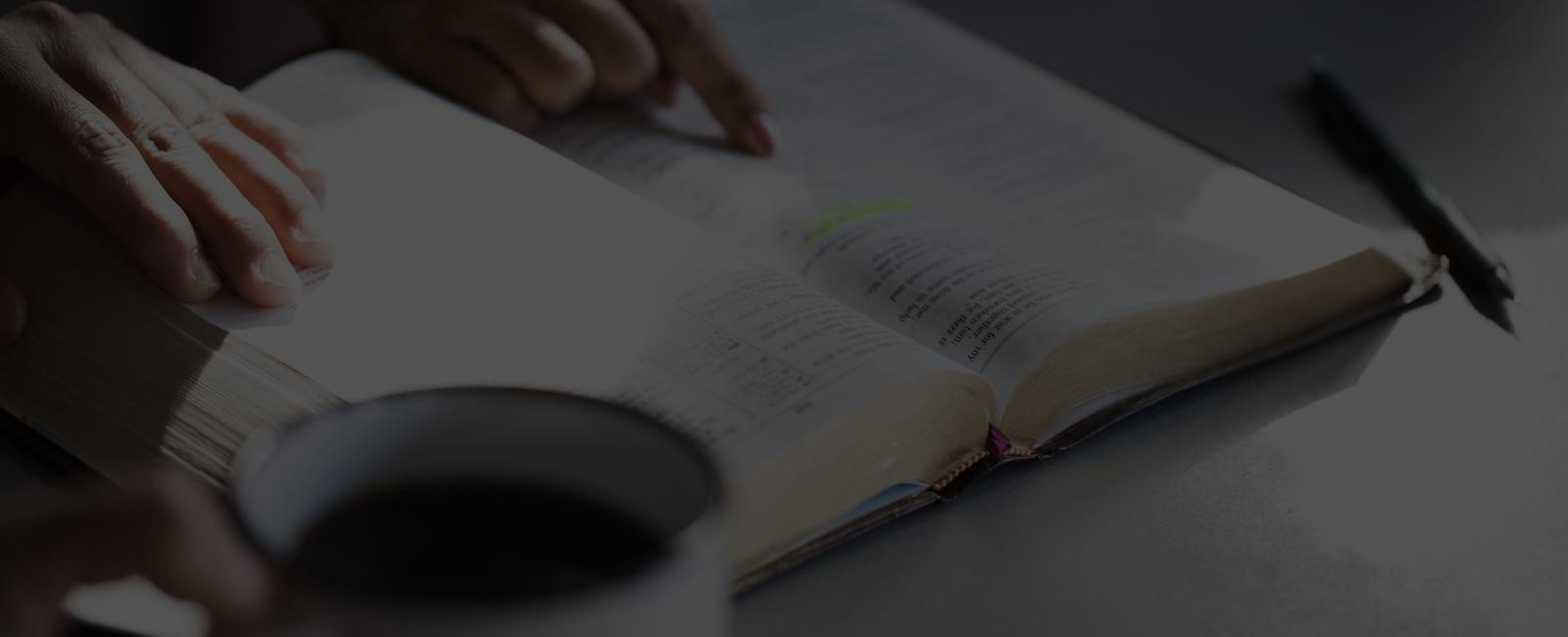 ¿Es la Biblia sexista?