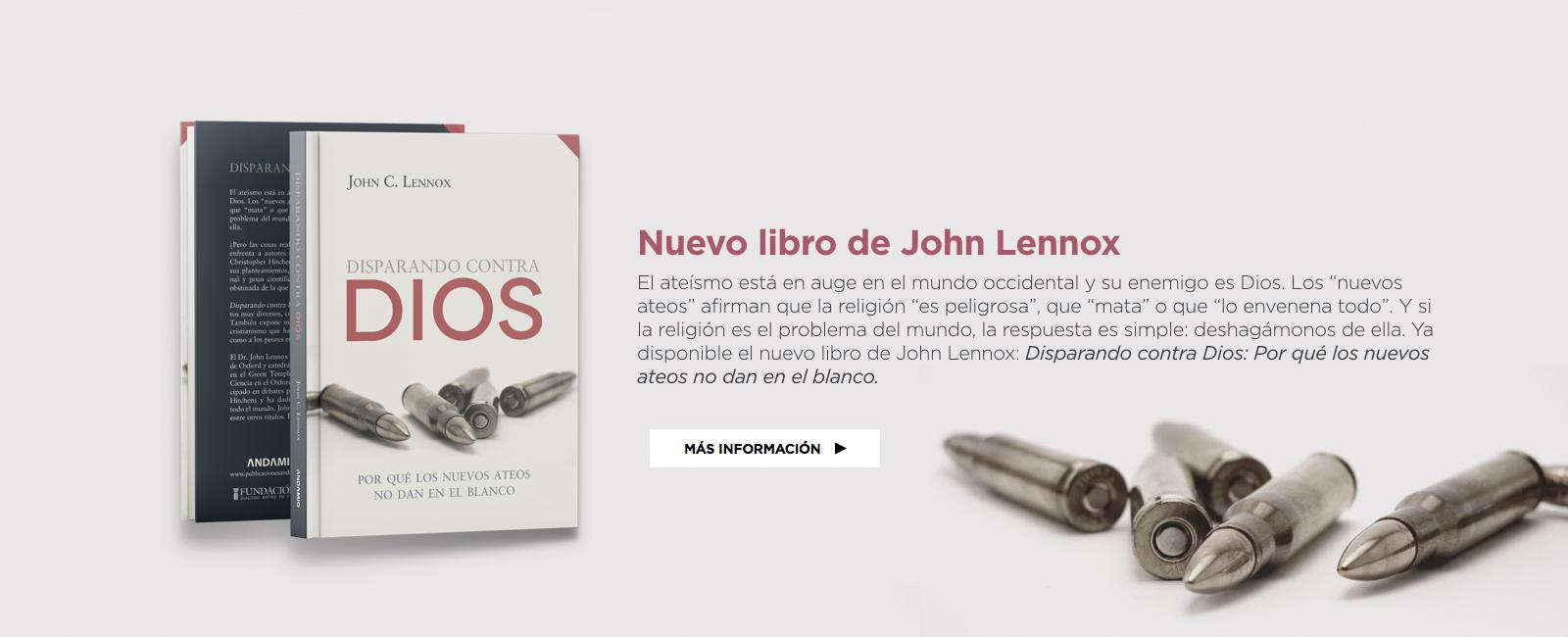 Lennox_Cover2