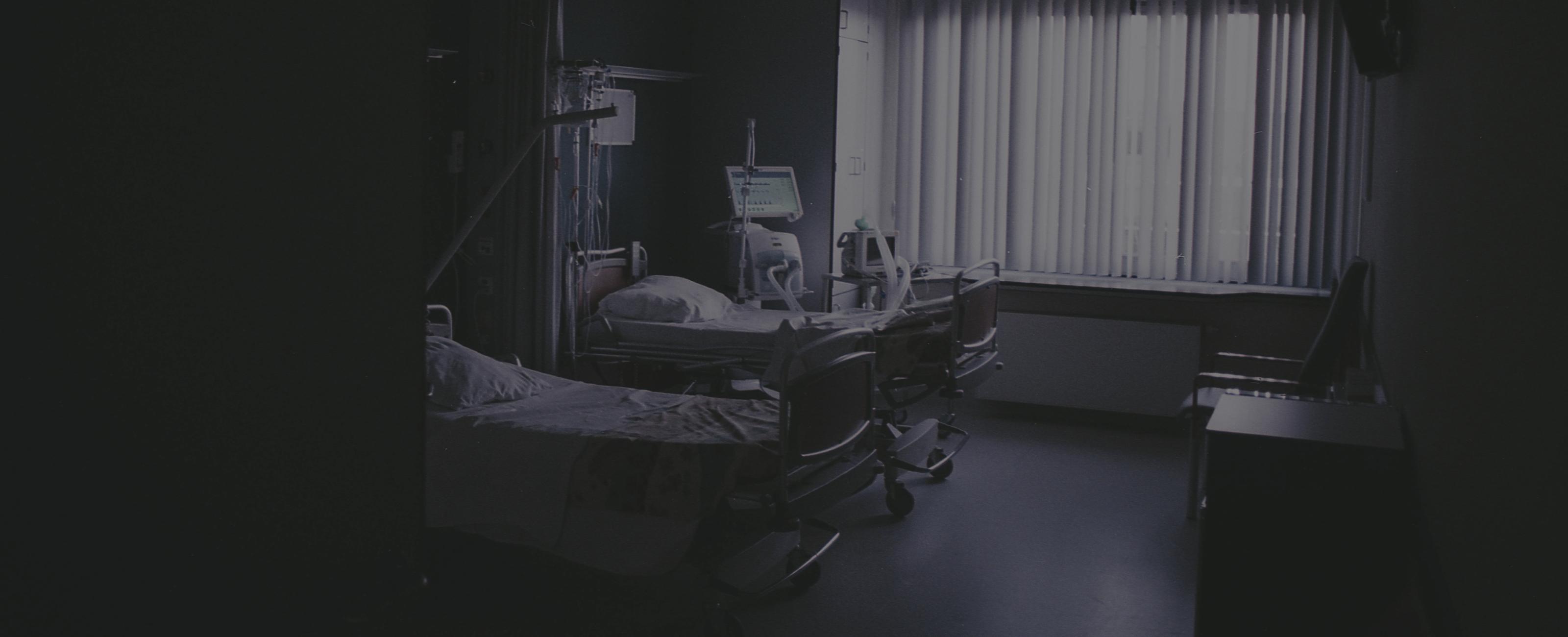El cáncer y la esperanza: reflexiones desde el hospital