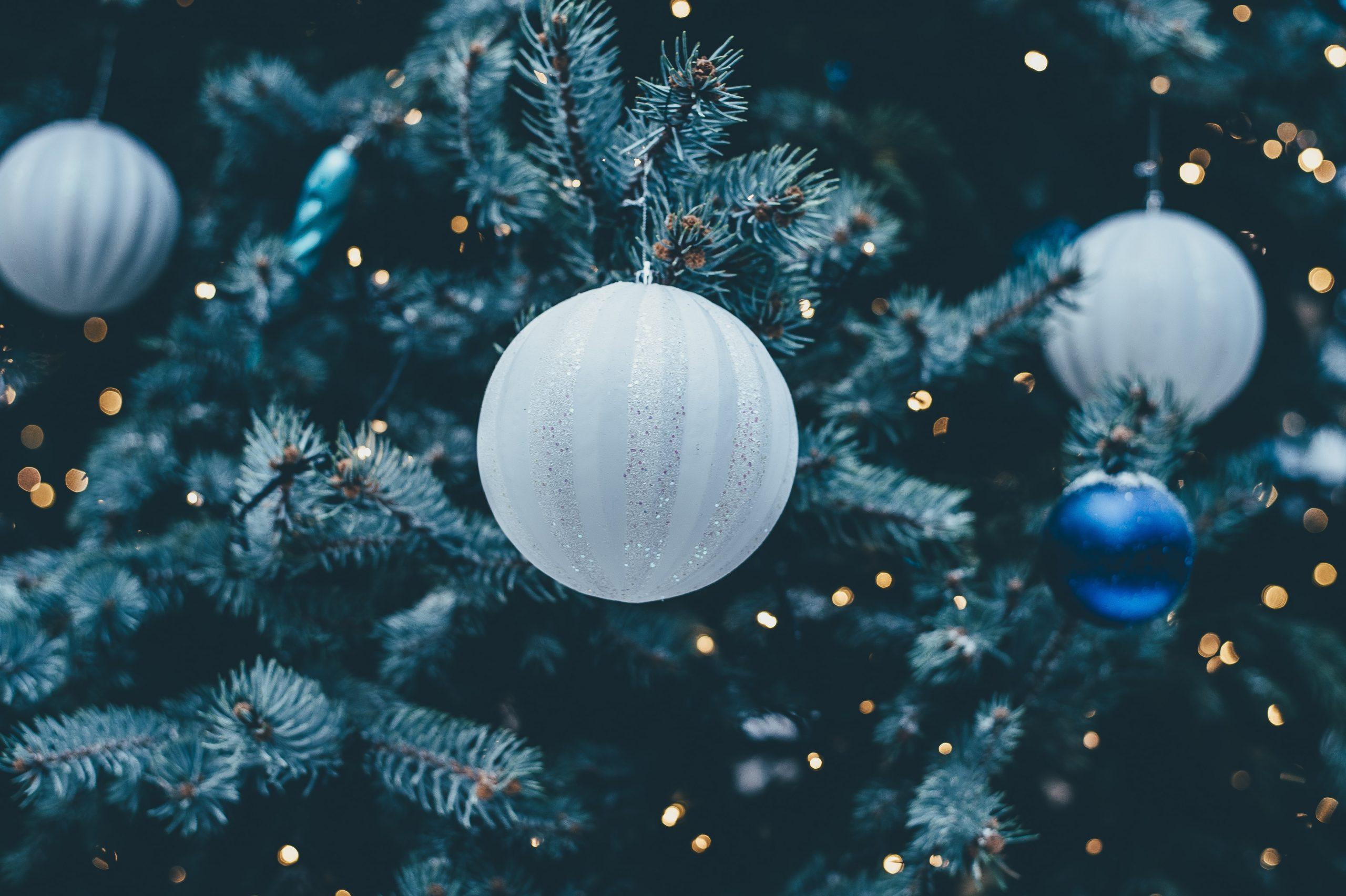 Tenemos Navidad